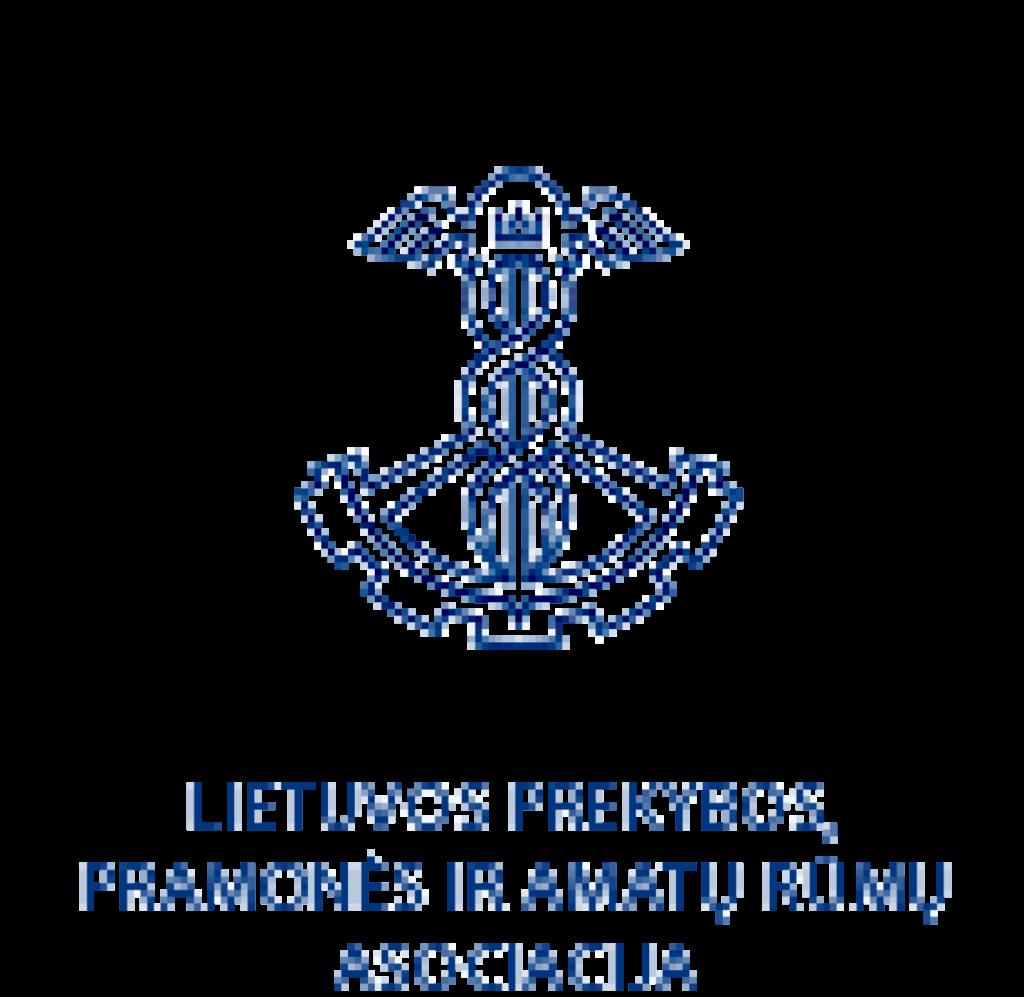 lietuvos prekybos pramonės ir amatų rūmų asociacija